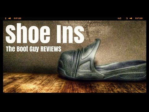 shoe-ins-closed-toe-[the-boot-guy-reviews-]