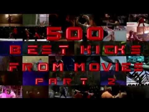 Час пик / Rush Hour - видеохостинг