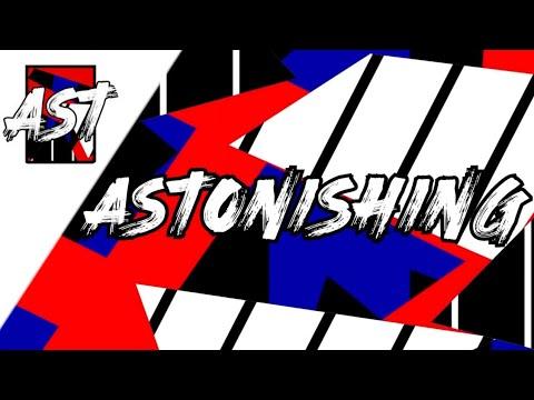 Lagu Intro Astonishing 2020 + Link Download