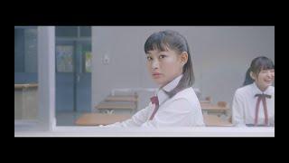 輝け!たこ虹CMソング大賞「パン篇」 商品:ダイドードリンコ「ぷるっシ...