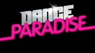 Dance Paradise - Debut Teaser Trailer | HD