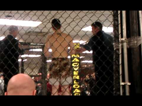 Tom Krenzel First Fight-Winner-(7)