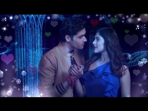 New Love Status 💓 Dil Meri Na Sune Song Status ❤ Atif Aslam 💕 New Whatsapp Status Video 2018 💓