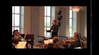 José Eduardo Gomes (conductor) | ARTWAY, Lda.