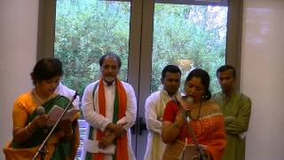 Patriotic Hindi songs celebrating independence of India
