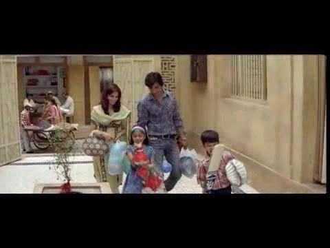 Mujhme Zinda Hai WohMusical II- Ek Vivaah Aisa Bhi (Sonu & Eesha)