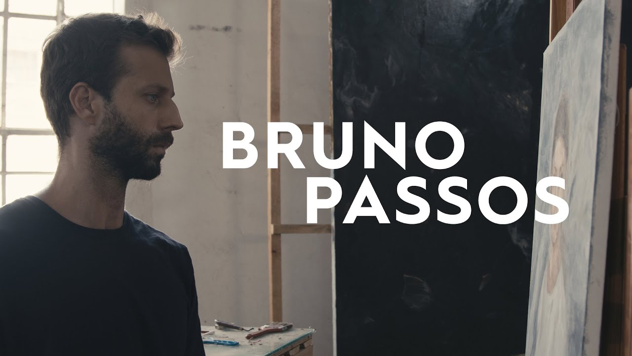 Bruno Passos | FAMA Museu