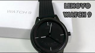 видео Фитнес -браслеты и умные часы