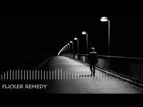Aleyna Tilki - Bu Benim Masalım from YouTube · Duration:  3 minutes 40 seconds