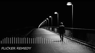 JP Cooper- Beneath The Streetlights And The Moon (Audio + Lyrics) Resimi