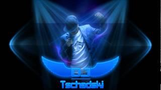 Pachulya - Ti I Ya (DJ Sandro Escobar Remix Radio DFM)