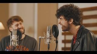 Play Bailemos (feat. Isma Romero) (Acústico)