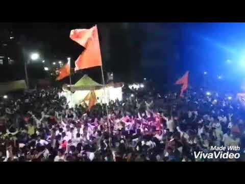 Shivaji Maharaj New Dj Song Whatsapp Status 2018...shivjayanti Special...maratharaj..⛳⛳⛳⛳