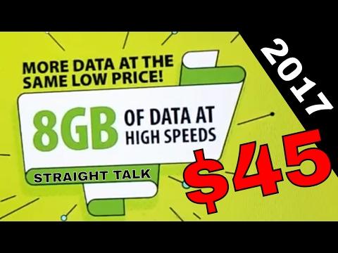 straight-talk-wireless-rocks-2017!---8gb-for-$45