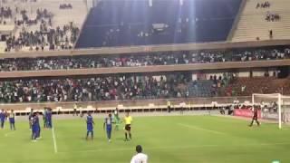 Gor Mahia 1-0  Petro Atletico
