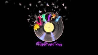 Sweet love radio edit