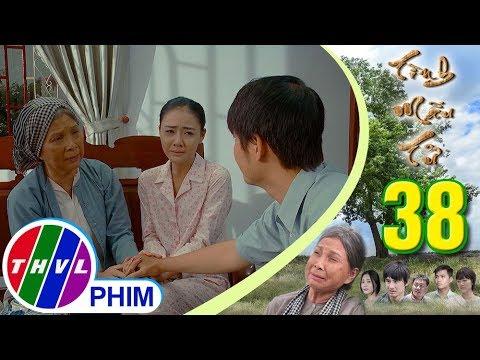 THVL | Tình mẫu tử - Tập cuối[1]: Phương hứa sẽ hiếu kính phụng dưỡng bà Sáu cả đời