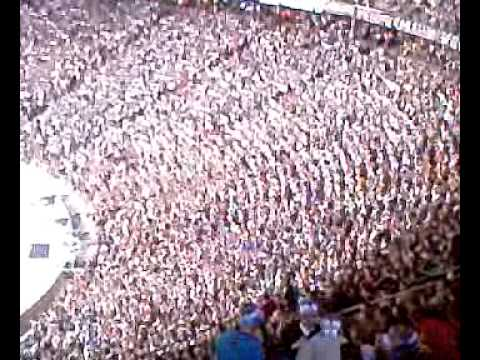 Hertha BSC - Stuttgart