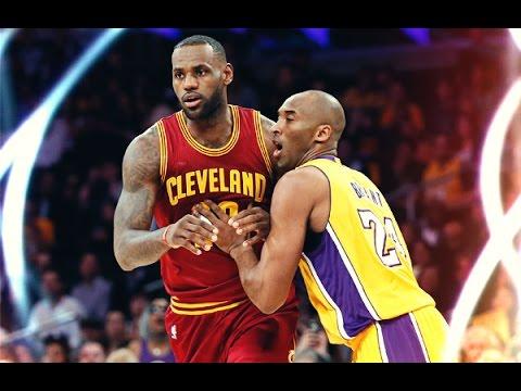 NBA Mix #21 (2015-16 Season) ᴴᴰ