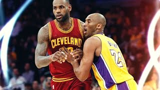 Repeat youtube video NBA Mix #21 (2015-16 Season) ᴴᴰ