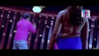 Most Tamil Sexy Song