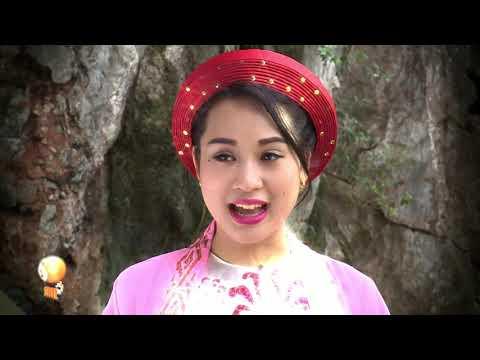 Phim hài tết 2017 | CHUYỆN NÀNG NGỌC NỮ Tập 1 | Phim Hài Quang Tèo, Hà Đan, Đỗ Duy Nam