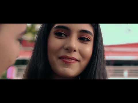 Natan El Profeta – Corazón Loco (Letra) ft. Jay Kalyl