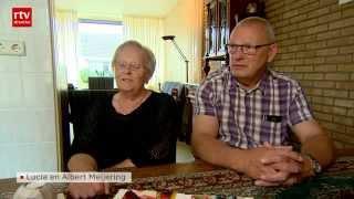 Familie uit Veenoord vangt vluchtelingen op: