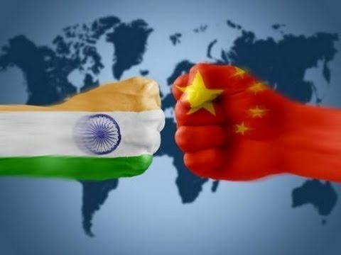 Why China will not pull out of Doklam: Chinese commentator gives three reasons