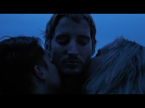 Neighboring Scenes: New Latin American Cinema 2018 | Trailer