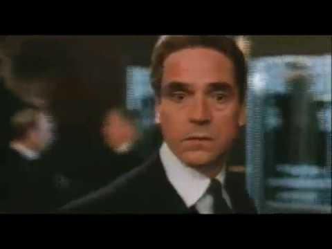LOLITA (1997) Deleted Scene №6
