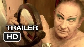 Before You Know It Official Trailer 1 (2013) - Documentary HD