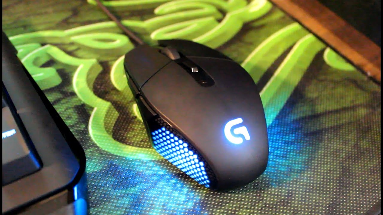 how to change color of g302