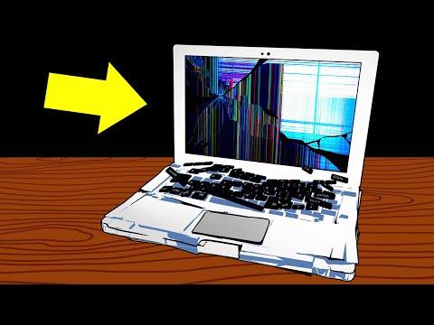 Gunakan Laptop Tuamu untuk Mencari Kehidupan di Planet Lain, Begini Caranya