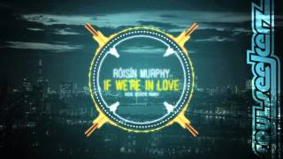 Roisin Murphy - If We're In Love (Soul Seekerz Remix)