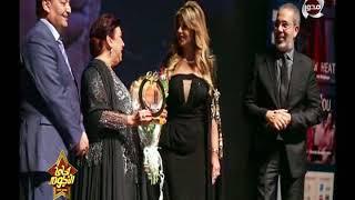 أحلى النجوم | مهرجان الرباط الدولي لسينما المؤلف ولقاءات خاصة مع بوسي شلبي