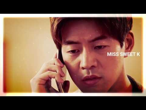 |Lee Dong-Joon/Kang Jung-Il| - {Whisper}- Cry your jealousy (kdrama MV)