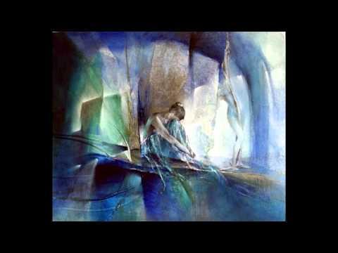 Deep House Mix 2013 - Inside Me (Doctor Dru, NTFO, S.K.A.M.)