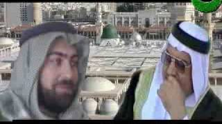 Repeat youtube video مديح عراقي صباح الجنابي  madih ziker iraq sabah alganabe 7 حضرة  madi7