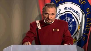 Starfleet Academy: Failing the Mission