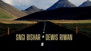 Khasi Gospel - Sngi Bishar - Dewis F Riwan