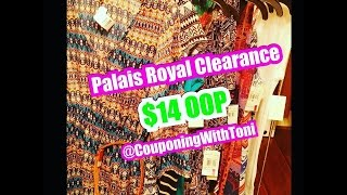 Super Great Clearance Finds | Couponing With Toni