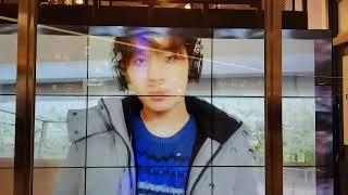 [Fancam] 코엑스 아메리칸이글 헨리 영상_ Ame…