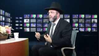 Yaakov Shapiro Original air date 05 21 15