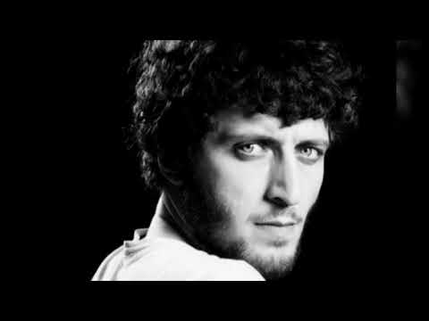 Oto Nemsadze - Sul tsin iare (Final Version) Georgia Eurovision 2019