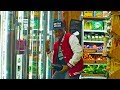 Supa Dupa Humble - Steppin (Official Video) ft. Mills Supreme