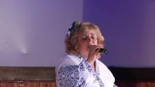 688 - концерт Наталії Кащенко в МКЦ