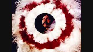 Jim Pepper -Squaw Song