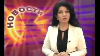 Ленинградские новости 10-12-15