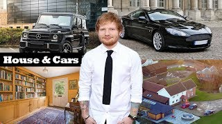 ed-sheeran-s-house-tour-2019-inside-and-outside-ed-sheeran-s-car-collection-2019
